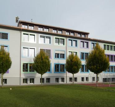 Schulhaus_Wyssachen_1