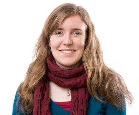 Kristina Kleeb